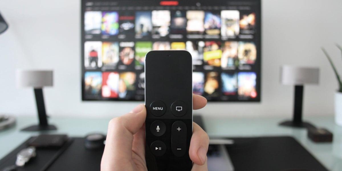 Verifica della televisione con il nuovo sistema TV | Digitale terrestre DVB T2