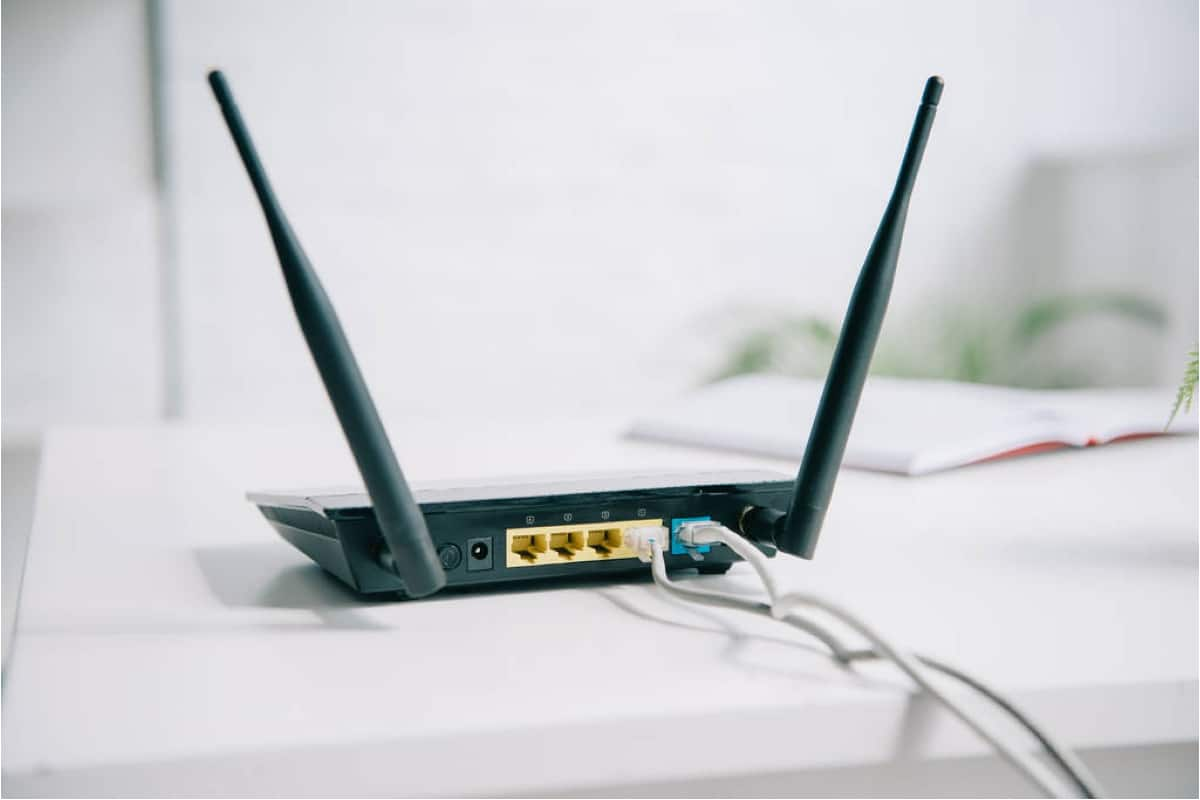 Modem Router WiFi - acquisto o affitto?