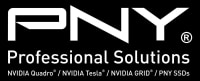 PNY - Rivenditore Professional Solutions