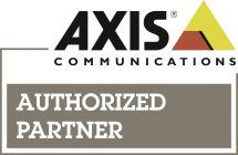 Axis Partner Autorizzato