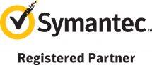 Symantec - Registered Partner