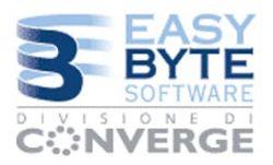 Easybyte Software Rivenditore Autorizzato