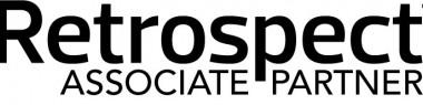 Retrospect - Partner Associato