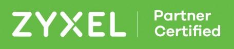 Zyxel - Partner Certificato